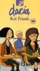 DARIA - Best friends (2000)